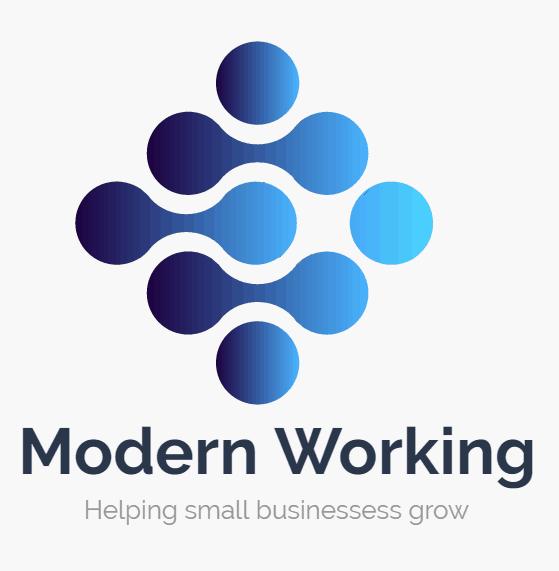 Modern Working